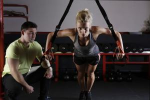 What to Look for in a Gym in 2019 - Three Keys