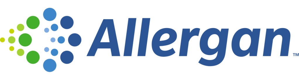 What You Need To Know About The Allergan Breast Implant Recall