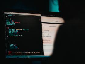 SN Computer Science - An Experiment with Denotational Semantics