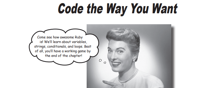 Dive head first into programming with this ebook bundle!