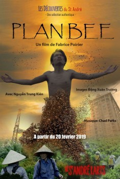 Le Vent De La Libert Streaming 2019 HDVF Gratuit