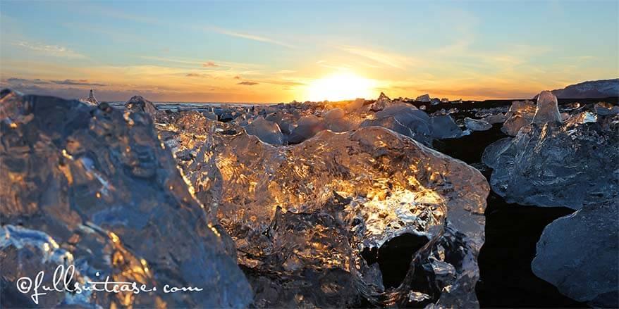 Iceland favourite photos