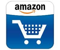 Amazon - world's biggest online retailer