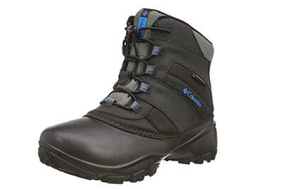 waterproof winter boots for boys