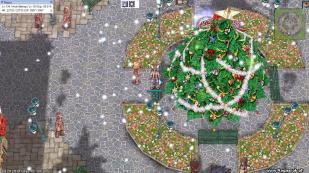 christmas-2012-in-rune-midgard-8