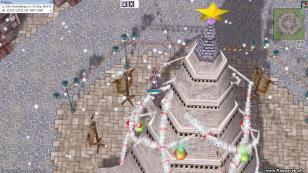 christmas-2012-in-rune-midgard-9