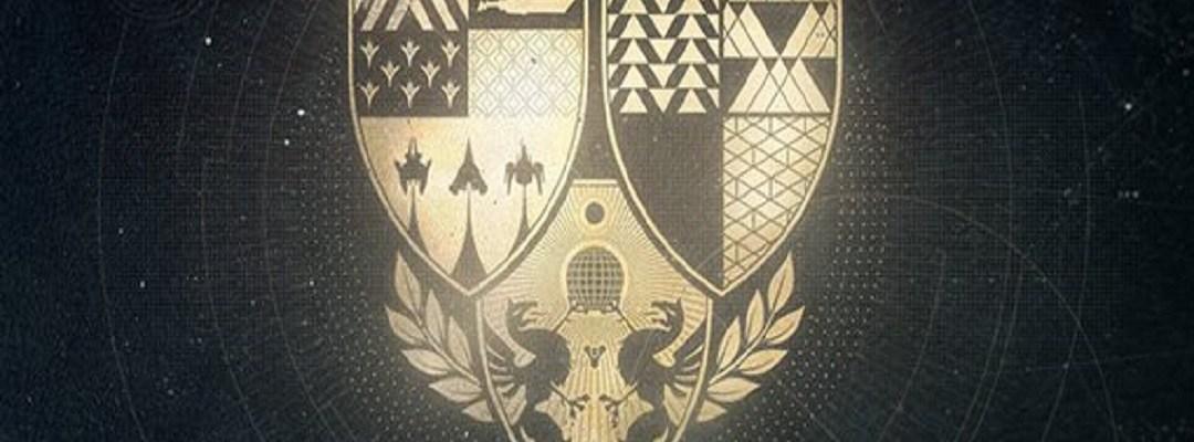 Destiny Age of Triumph crest