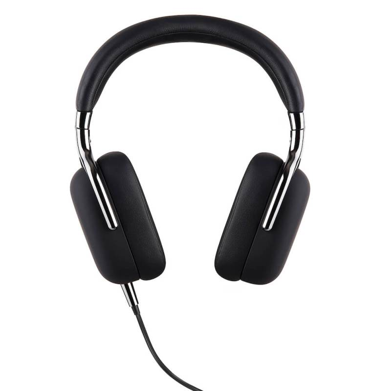 Front view of the Edifier H880 Headphones