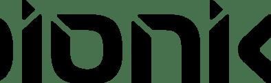 Bionik logo
