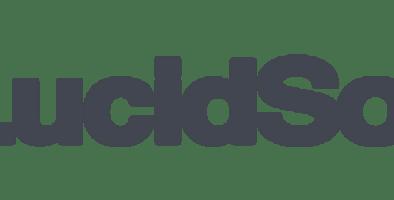 LucidSound logo