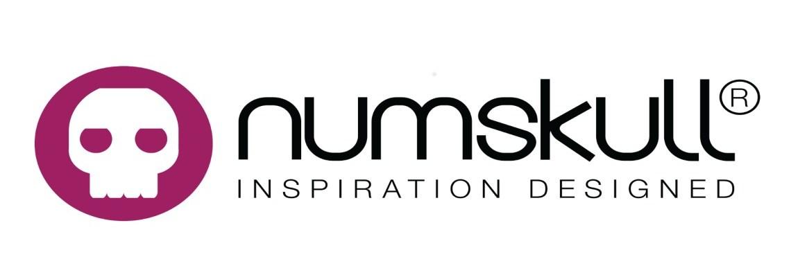 Numskull logo