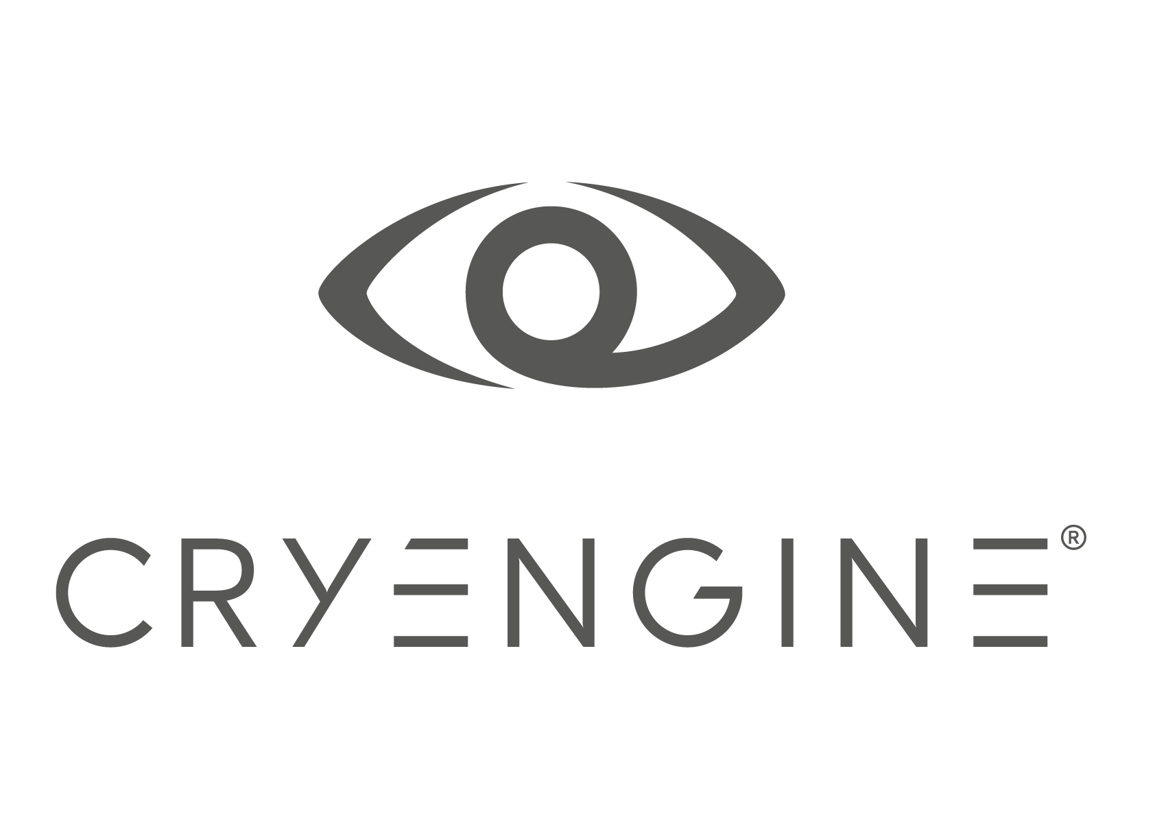 Crytek Releases Neon Noir, A Real-Time Ray Tracing