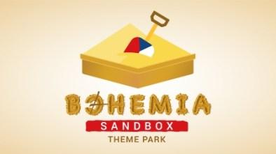 Bohemia Sandbox logo