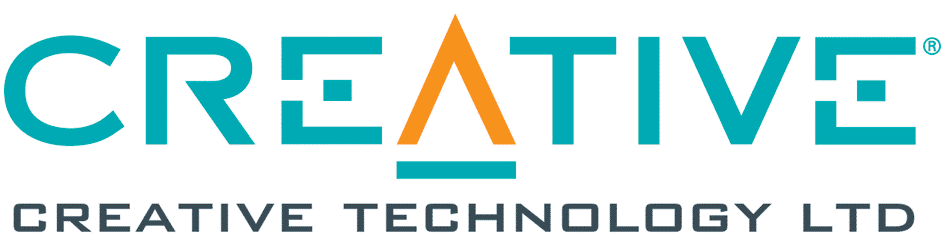 Creative Technology logo