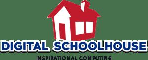 Digital Schoolhouse logo
