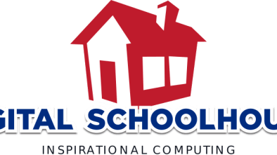 Digital Schoolhouse logo