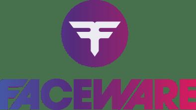 Faceware logo