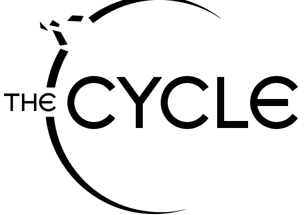 The Cycle Logo