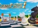 ChessFinity logo