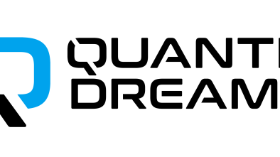 Quantic Dream logo