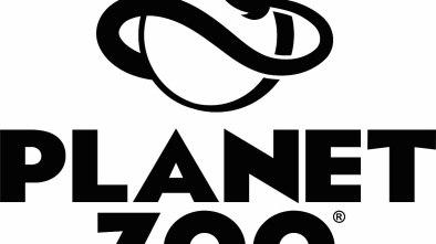 Planet Zoo: Dev Diary logo