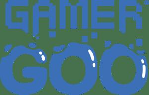 Gamer Goo logo