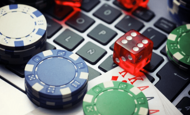 Steps and Hints free online casino Related Content
