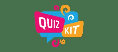 Codices Quiz Kit logo