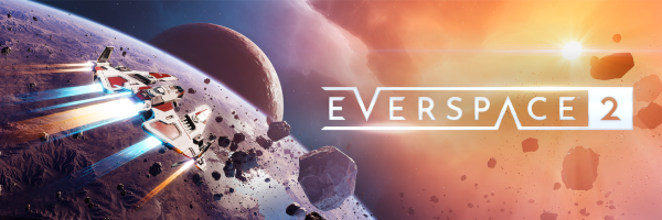 everspace 2 logo