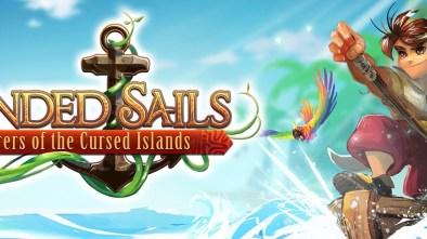 sails llogo