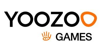 yazoo games logo