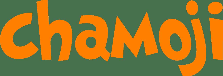 chamoji logo