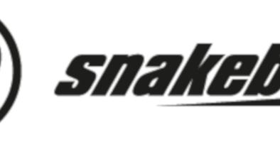 snakebyte logo