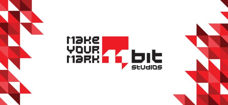 11 bit studios logo