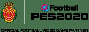 konami RCD Mallorca joins eFootball PES 2020 Partner Club Roster