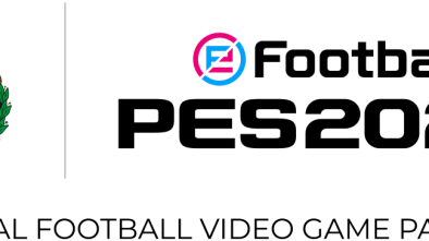 RCD Mallorca joins eFootball PES 2020 Partner Club Roster