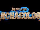 RuneScape Archeology Logo