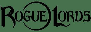 Rogue Lords Logo