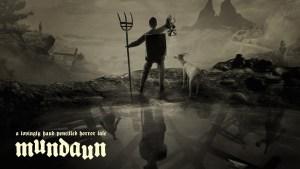 MWM Interactive artwork