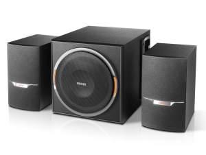 Edifier XM3BT speakers