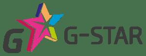 G-STAR global games