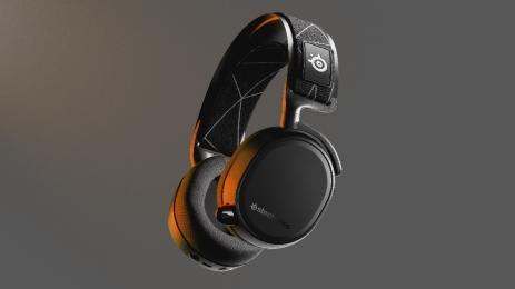 Steelseries Arctis 9 headset