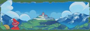 Arclands Logo