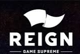 reign gaming