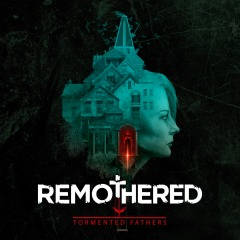remothered
