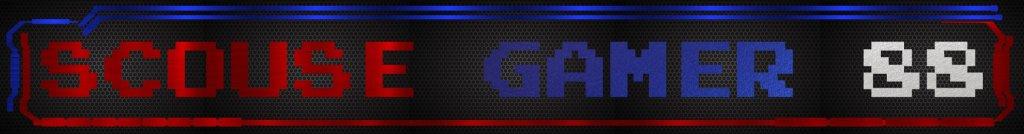 Scouse Gamer logo