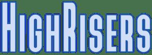 HighRiser Logo