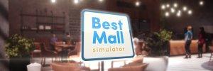 Best Mall Simulator logo