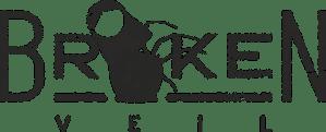Broken Veil logo