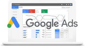 Examsnap Google Adwords Certbolt Certification